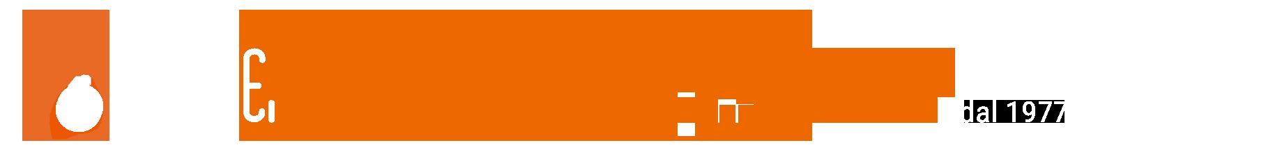 CFE srl – assistenza tecnica su macchine utensili e impianti industriali Logo